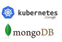 使用Helm charts在Kubernetes 1.4 MongoDB上部署_Kubernetes中文社区