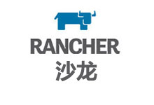 Kubernetes技术分享沙龙 | RancherLabs 北京沙龙 10.18_Kubernetes中文社区