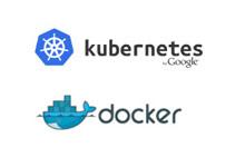 Kubernetes和Docker容器的存储介绍_Kubernetes中文社区