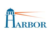 Kubernetes如何使用Harbor作为私有镜像仓库_Kubernetes中文社区