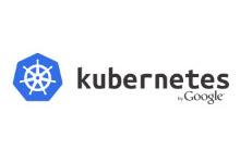 坦率的讲,企业容器云选Kubernetes(K8S)就对了!_Kubernetes中文社区