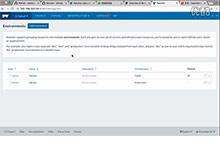 基于Rancher快速部署Kubernetes并添加Ingress | Demo视频_Kubernetes中文社区