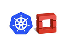 OpenStack and Kubernetes Inception | 视频_Kubernetes中文社区