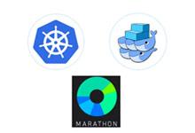Swarm Kubernetes Marathon 编排引擎对比剖析_Kubernetes中文社区