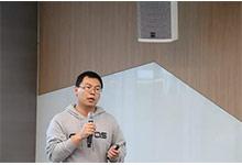IBM的Kubernetes on Mesos探索之路_Kubernetes中文社区