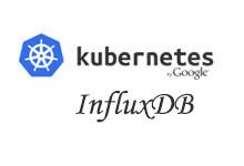 Kubernetes监控InfluxDB介绍_Kubernetes中文社区