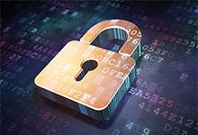 Kubernetes(k8s)部署安全最佳实践_Kubernetes中文社区