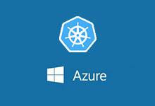 如何在 Azure 上部署 Kubernetes 集群_Kubernetes中文社区