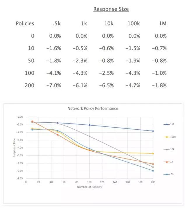 qq%e6%88%aa%e5%9b%be20161208123914