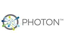 kubernetes1.5新特性:支持Photon卷插件_Kubernetes中文社区