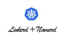 Linkerd + Namerd,实现Kubernetes 集群的灰度发布_Kubernetes中文社区