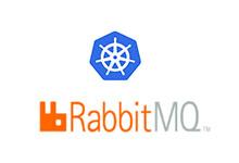 基于Kubernetes(k8s)的RabbitMQ 集群_Kubernetes中文社区