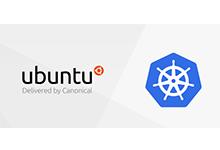 Canonical加入容器调度战局,推出自家版本Kubernetes_Kubernetes中文社区