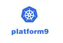 Platform9正式推出托管Kubernetes服务_Kubernetes中文社区
