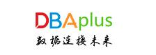 DBAplus