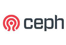 Ceph转角遇见k8s:记分布式系统界一对名角的浪漫牵手_Kubernetes中文社区