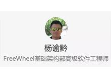 Kubernetes集群中的网络_Kubernetes中文社区