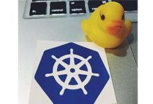 期待!| Kubernetes 1.6 即将发布_Kubernetes中文社区