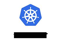 升级到Kubernetes1.6需要准备事项_Kubernetes中文社区
