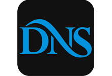 Kubernetes1.6中配置私有 DNS 区域以及上级域名服务_Kubernetes中文社区