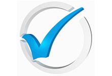 Kubernetes安装之证书验证_Kubernetes中文社区