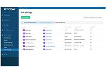 CoreOS商用Kubernetes平台Tectonic 1.6.2版发布,完善RBAC机制_Kubernetes中文社区