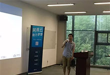 网易云基于Kubernetes的深度定制化实践_Kubernetes中文社区
