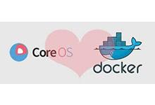 CoreOS VS Docker容器大战,之容器引擎_Kubernetes中文社区