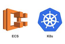 ECS vs. Kubernetes 类似而又不同_Kubernetes中文社区