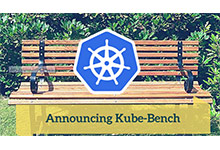 容器安全厂商Aqua推出开源的K8s安全检测工具Kube-bench_Kubernetes中文社区