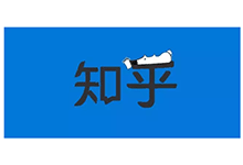 Kubernetes 在知乎上的应用_Kubernetes中文社区