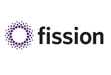 Fission:基于 Kubernetes 的 Serverless 函数框架_Kubernetes中文社区