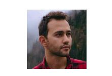 "Kubernetes 新概念 ""Initializers""解析(上):能让你为集群编写插件的新模型_Kubernetes中文社区"