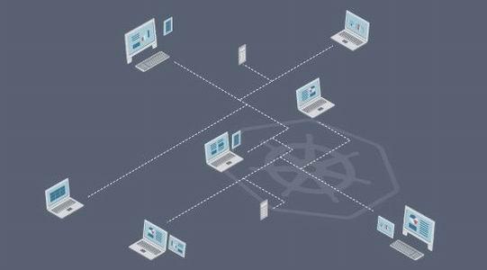 应用开发者必须了解的Kubernetes网络二三事_Kubernetes中文社区