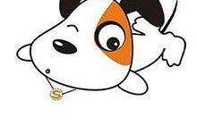 搜狗BizCloud:基于Kubernetes的私有云实践_Kubernetes中文社区