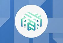 Kubernetes的service mesh - 第三部分:将一切加密_Kubernetes中文社区