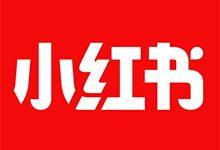 小红书在Kubernetes容器环境的CD实践_Kubernetes中文社区