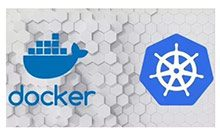 为什么Docker最终接受了Kubernetes?_Kubernetes中文社区