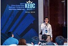 谷歌大神详解 Kubernetes 配置管理最佳方法_Kubernetes中文社区