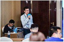 基于 Kubernetes 的 AI 训练实践_Kubernetes中文社区
