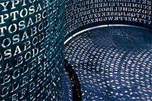 Kubernetes 中 Elastic Search 集群的通信加密、认证和清理_Kubernetes中文社区