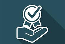 首批32家厂商通过,CNCF推出Kubernetes一致性认证项目_Kubernetes中文社区