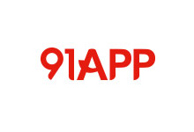 91APP新零售平台实践分享:靠Kubernetes实现IT微服务架构_Kubernetes中文社区