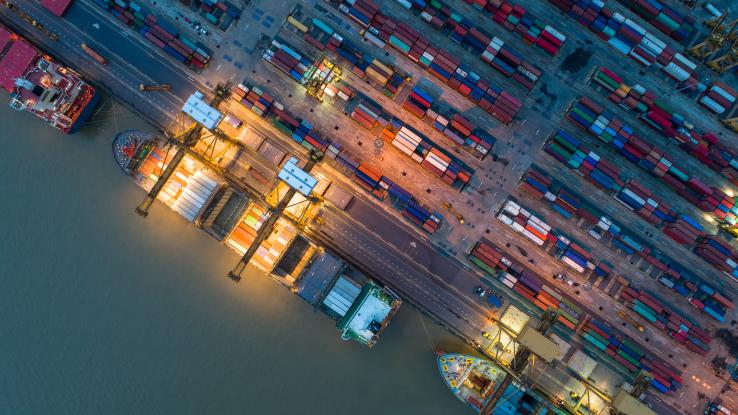 【译文】亚马逊宣布容器服务成功支持Kubernetes_Kubernetes中文社区