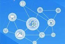 做容器云的最佳用户_Kubernetes中文社区