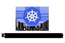 [K8s 1.9实践]Kubeadm 1.9 HA 高可用 集群 本地离线镜像部署_Kubernetes中文社区