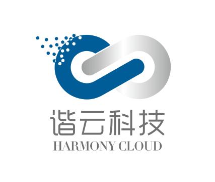 技术干货|深入理解flannel_Kubernetes中文社区