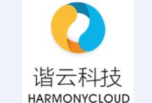云计算开发工程师、JAVA软件开发工程师 12-25K 杭州 谐云科技_Kubernetes中文社区