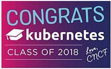 CNCF得意门生结业,Kubernetes全面走向成熟_Kubernetes中文社区