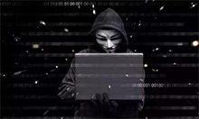 迈入容器时代,企业如何确保安全?_Kubernetes中文社区